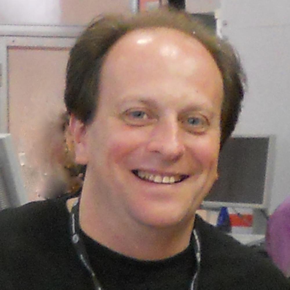 Daniel Bozzolo
