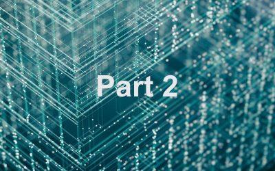 Cómo comparar múltiples esquemas de bases de datos en Oracle usando Toad®